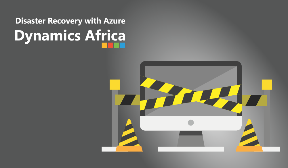 Azure Site Recovery Step by Step: Disaster Recovery