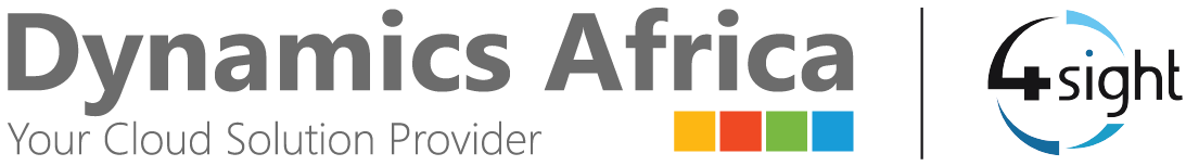 Dynamics Africa – CSP Provider