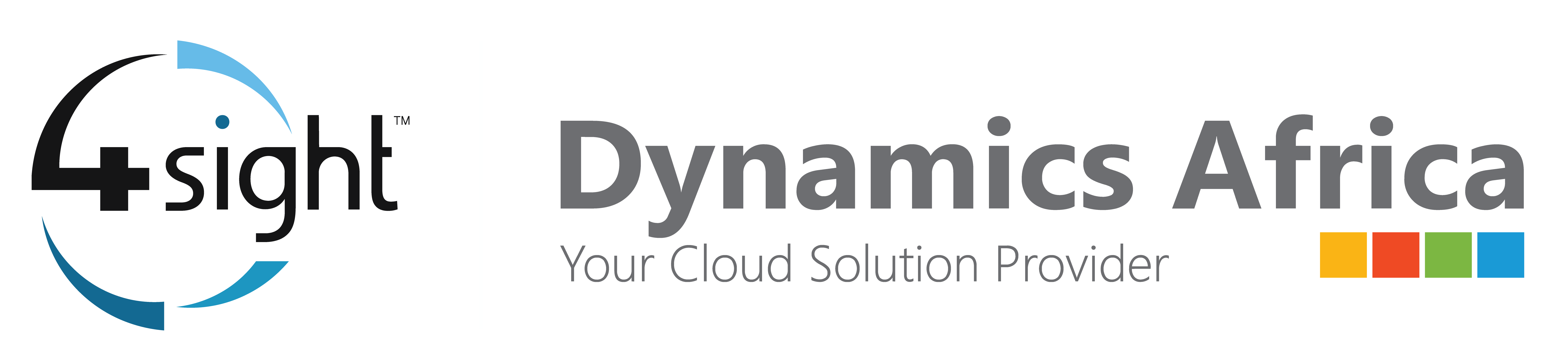 Dynamics Africa – CSP Provider
